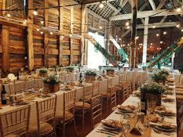 Rustic Barn Summer Wedding Style. Pimhill Barn, Shrewsbury UK ... Location Ldouns Myriad Venue Possibilities Ldoun Barn Weddings Where To Get Married In Banff Canmore Calgary Rustic Wedding Decorations Country Decor And Photos Bee Mine Photography Cleveland Canton Ohio Long Island New York Leslie Ben Chic The Red At Hampshire College Best 25 Wedding Venues Ideas On Pinterest Shabby Chic Themed Locations Tudor Style Barn The Goodttsville Venues Reviews For Top 10 In England Near San Diego Gourmet Gifts