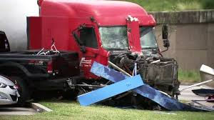 8 People Injured During Multiple-vehicle Accident On SH-249 Feeder ... Crash Volving Semis Sparks Fire On Southwest Side Fox59 Shocking Footage Of Minor Crash Turned Major The 401 Driver In Belgium Survives Most Deadly Crashes Dashcam Dramatic Gopro Video Captures Motorcycle With Los Angeles Video Semi Truck Into Turnpike Building Tulsas 24hour Involving Greyhound Bus Headed For Socal Leaves At Least 4 Truck Dash Cam Road Accident Tnt Channel Trucks Excavator Dump Children Car Toy Videos For Kids Commercial Cape Testing Fail Compilation 2016 Failarmy Crashes Motorcycle Fatal Prime7 Car And Dump I78 Berkeley Heights