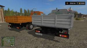 Lizard Zuk A11B V1.0 LS17 - Farming Simulator 17 Mod, FS 2017 Mod Lizard Zuk A11b V10 Ls17 Farming Simulator 17 Mod Fs 2017 The Dark Underbelly Of Truck Stops Pacific Standard Pin By Chrimmons On Aesthetics Pinterest Palm Semi Trucks And Rigs I Do Custodial Work At Truck Stops Overnight Ama Iama Lot Lizards Birds Old Loves Allan C Weisbecker Groundbrkingbeatz Thats That 3am Lot Lizard Stop 7 Deadly A Handy Field Guide For Lizardwatchers Beans The Loose Overnight Stop A Reports Lizards Being Taken Spurs Doc Call Otago Daily Times Biologists Remove Invasive Tegu Threatening Floridas Back Off Mustache Coffee With Sapp Brother Truckstop Prostution