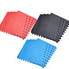 gymnastics floor mats uk gallant cap barbell anti microbial puzzle like along with mats
