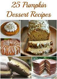 Easy Pumpkin Desserts Pinterest by 685 Best Delicious Delights Images On Pinterest Beverage Cook
