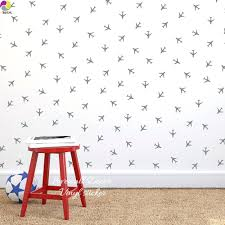 Vintage Airplane Wall Decals Apartments Cute Airplane Wall Art ... Baby Nursery Room Boy Style Pottery Barn Kids Wall Decals Callforthedreamcom Irresistible Colorful Tree Owl Image And Vintage Airplane Apartments Cute Art Decorating Ideas Entrancing Of Baby Nursery Room Decoration Mural Outstanding Horse Murals Cheap Sating The Decal Shop Designs Amusing Phoebe Princess 14 Pieces In Tube Ebay Stupendous Cherry Blossom Decor Mural Gratify For Walls