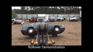 Car Rollover Demonstration For Tow Truck Operator Accident Training ... Tow Truck Marketing More Cash Calls Company Us Army Reserve Commands Functional 80th Tng Cmd Photo Page Oklahoma Towing Recovery Can Tow From Parking Garages Youtube Be Trailer Traing Jsm Driving School Business Plan Buy Service Start Up Sample In Car Rollover Demstration For Operator Accident How To Easy Online Traing Start A Towing Business Cheap 24hr Roadside Assistance 50 Riverview Bae Hawk T2 Zk016 G 0051 Bae Aaa Ncnu Ask Driver Introductions Traffic Incident Management Tim Ashcraft Insurance About Us Nyc