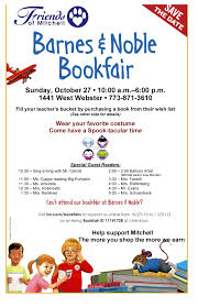 Barnes & Noble Bookfair - Sunday, October 27, 2013 - Friends Of ... Gsa Barnes And Noble Book Fair Garden Of The Sahaba Academy 17 Winter Bookfair Fundraiser Scottsdale Ballet Reminder Support The Hiliners At A This Saturday Parsippany Hills High School Notices Npr Burbank Arts For All An Education Nsol Bookfair Ceo Resigns Nook Gets New Boss Tablet News Spotlight Circus Juventas Read On Tucson Family