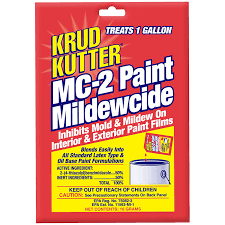 Zinsser Popcorn Ceiling Patch Msds by Paint Additives Wholesale Pricing Paint Supply