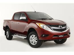 Mazda BT-50 25 Di Turbo 4x4 | Mazda | Pinterest | Mazda, Cars And ... Mazda Bseries Truck Photos Informations Articles Bestcarmagcom Mazda Trucks For Sale Nationwide Autotrader Release Coming Soon 2019 Mazda Bt 50 Truck New Index Of Ta_igeodelsmazdab2000 15 Car And Models That Automakers Are Scrapping In 2018 Diecast Toy Pickup Scale Models Twenty Cool Cars From Freys Classic Car Museum Automobile Titan Facelifted Aoevolution Bt50 3d Model 79 Max Free3d Bseries Questions What Other Parts Filemazda Scrum Truckjpg Wikimedia Commons B3000 Reviews Research Carmax