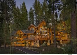 100 Modern Mountain Cabin Knockout Home Interior Design And Minecraft Modern