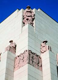 100 Art Deco Architecture The Top 10 Best Buildings In The World DesignCurial