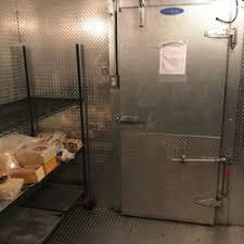 Bathtub Reglazing Clifton Nj by Bergen Refrigeration U0026 Air Conditioning Appliances U0026 Repair