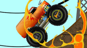 Monster Truck Action And Stunts | Kids Videos | Pinterest | Stunts ... Twinkle Little Star Car Songs Nursery Rhymes Yupptv India Monster Truck Stunts The Big Chase Kids Video Monster Entertaing And Educational Truck Videos For Kids Vs Sport Trucks For Children Video Dailymotion The Best 2018 Red And Scary Haunted House 7 Things About Towing You Have To Experience Webtruck Big Stunts Actions Offroad Police Action Games Should Fixing Take 5 Steps