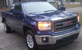 $8500 In Incentives Chevy Gmc Truck Month! | Ohio Game Fishing ... Gmc Introduces New Offroad Subbrand With 2019 Sierra At4 The Drive Should You Lease Your Truck Edmunds 2018 1500 Reviews And Rating Motortrend Seattle Dealer Inventory Bellevue Wa Central Buick Is A Winter Haven New Car All Chevy Cadillac Inventory Near Burlington Vt Car Patrick Used Cars Trucks Suvs Rochester Autonation Park Meadows Dealership Me A Chaing Of The Pickup Truck Guard Its Ford Ram For Ellis Chevrolet In Malone Ny Serving Plattsburgh North Certified Preowned 2017 Base 2d Standard Cab Specials Quirk