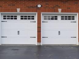 Best pany for Repairing Damaged GarageDoorOpeners Charlotte