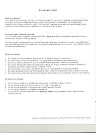 Untitled 6 Best Of Worksheets For College Students High Resume Worksheet School Student Template Examples Free Printable Resume Mplate Highschool Students Netteforda Fill In The Blank Rumes Ndq Perfect To Get A Job Federal Worksheet Mbm Legal Pin By Resumejob On Printable Out Salumguilherme