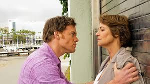 100 Dexter The Ice Truck Killer Season 8 Serial Drama Still Has A Few