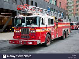 New York Fire Department Fire Truck Ladder Stock Photo, Royalty ... New Deliveries Eone Cove Plans Ceremony To Welcome New Fire Truck News Kdhnewscom South Haven Manufacturer Builds A New Fire Truck For The Hometown Caloocan City Acquires Trucks Foton Fdny On Henry Hudson Parkway York Flickr Woodstock Va Gets Brand Apparatus Youtube Dualpurpose Apparatus Arrives In Meridian Local Blackburnnewscom For Wyoming Dept Council Approves Bid Customer Deliveries Halt Hme Inc