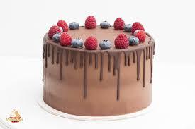 schokoladen frischkäse frosting vanilletanz