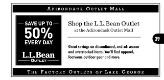 2018 Factory Outlets Of Lake George Coupons - Factory ... Coloring Page Printable Manufacturer Coupons Without 2018 Factory Outlets Of Lake George Ll Bean Coupon Code Extra 25 Off Sale Items Free Savings On Reg Priced Bms Free Coupon Code For Gaana Discount Kitchen Island Cabinets Ll Bean November Aukey Promotional Iconic Lights Discount Voucher Romwe June Dax Deals 2 Llbean October Clipart Png Download Loco Races Posts Facebook