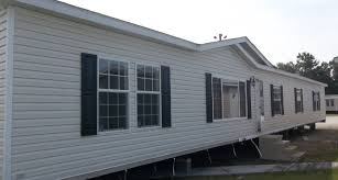 Used Double Wide Mobile Home Sale Charleston Idea Kaf Mobile