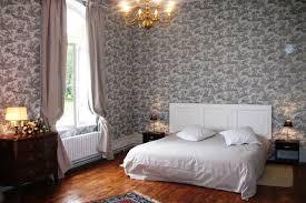 chambre d hote de charme picardie château de yaucourt bussus chambres d hôtes de charme gite