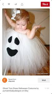 Halloween In College Wildcat Connections by 69 Best Maroon U0026 White Diy Images On Pinterest College Life