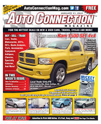 01-21-15 Auto Connection Magazine By Auto Connection Magazine - Issuu Avenger 870 Tuning Readonly Analysis Of Meccano Manuals Manual Models Listings Rebuilt Holley Truck Avenger Youtube Fuel Systems Injection Carburettors Holley Offroad Truck Carburetor How Much Carburetor Do You Need For Your Application Hot Rod Network 080670 Street 670 Cfm Square Bore Brawler Br67256 Vacuum Secondary Cfm Stock Air Cleaner Fitment Questions Ford Enthusiasts Forums Quick Tech To Properly Set Up The Idle On Carburetors Buy Used Page 13 What Kind Should I Use The Dodge Challenger