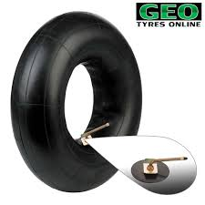 11.00-16 Light Truck Tube | TR75A Valve | GEO Tyres Truck Tire Inner Tube Bizricecom Winsome Drive Plug Early Craftsman Tools Along With 3 Pack Giant New Tubes River And Snow 7095 100020 All Size Baoluxin China Attractive Price Manufacturer Sale Four Tyre Inner Tubes 165 175 185 195 60 65 70 15 Inch Car Van Truck For Better Inner Tubes Pinterest Bus Tyre 120024 Otr Ladies Upcycled Wash Bag Hicalmarket Dubai Whosale Made Of Or Buytl Hirun Size 700750r1516 41p278tun3034 Grainger
