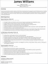 Administrative Assistant Hybrid Resume Sample Valid Best Clerical ... School Clerk Resume Sample Clerical Job Zemercecom Accounting 96 Rumes Medical Riverside Clinic 70 Elegant Models Of Free Samples Template Great Images Gallery Objective For Entry Level Luxury For Pin On And Format Resume Worker Example Writing Tips Genius Administrative Assistant In Real Estate New Lovely Library Examples Office How To Write A Clerical Eymirmouldingsco Sample Vimosoco