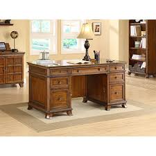 whalen furniture inc zoominfo com whalen furniture oxford hill