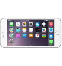 iPhone 6 Buy Apple iPhone 6 16 GB line Upto 20% OFF in India