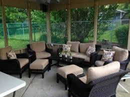 Hampton Bay Patio Furniture Free line Home Decor projectnimb