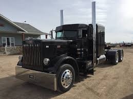 Bouma Truck Sales (@BoumaTruckSales) | Twitter Dale Bouma Trucking Home Facebook 2007 Freightliner Columbia 120 For Sale In Great Falls Choteau Brian Wilson Inc Ophus Auction Service Northern Rodeo Association All Your Trucks Trailers And Parts 2006 Fld132 Classic Xl Day Cab Truck 1t92c4826g0007097 2016 Silver Other Cornhusker On In Ca Used Sales Featured Item Of The Week 731 Youtube Wwwboumatrucksalesnet Century