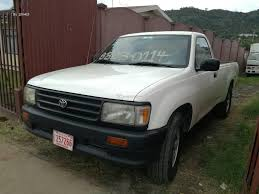 Used Car | Toyota Tacoma Costa Rica 1996 | Toyota 1996 Toyota Hilux 20 Junk Mail 4tavl52n7tz149858 White Toyota Tacoma Xtr On Sale In Ca Van Toyoace Wikipedia Tacoma Chump Changed Custom Trucks Mini For Sale At Copart Eugene Or Lot 42673028 19952004 Bedsides Offroad Bedside Replacements Slammed96tacoma Xtra Cab Specs Photos New Arrivals Jims Used Truck Parts 4runner 4x4 Repating My Pickup Truck Before And After Wheel Offset Aggressive 1 Outside Fender Stock Hellabargain Manual 5speed Gray Sacramento