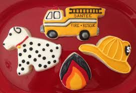 Firetruck Cookie; What The Cookie! Confections | Cookie Time ... Fireman Birthday Cookies Fire Truck Firehose House Custom Decorated Kekreationsbykimyahoocom Your Sweetest Treats Home Facebook Firetruck Cookie What The Cookie Cfections Time Ambulance Police Emergency Vehicles How To Make A Cake Video Tutorial Veena Azmanov Cake For Ewans 2nd Birthday From Mysweetsfblogspotcom Scrumptions Spray Rescue Ojcommerce Have The Best Fire Truck Theme Party Thebluegrassmom