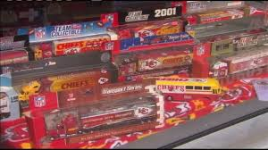 Lamar Free Fair-Window Displays Lego Technic 6x6 Remote Control All Terrain Tow Truck 42070 Toys 2017 Lance 2612 T620 Wheelen Rv Center Inc In Joplin Mo Missouri 2016 Starlite Trailers Utility Gn 26 T609u Chuck The Toys For Prefer 164 Diecast Truck Models Paper Guilty By Association Show Under Way My Toy Retired Ownoperator Roger Hilbrenners 1991 Peterbilt Lamar Free Fairwindow Displays Popular Items Vintage Tonka On Etsy Tonka Pinterest Toy Name On A Colctible