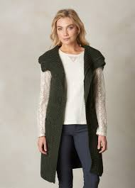 thalia sweater vest women u0027s sweaters u0026 hoodies prana