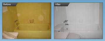 Tub Refinishing Miami Fl by Miami Platinum Refinishing