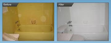 Bathtub Refinishing Miami Beach by Miami Platinum Refinishing