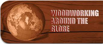 modern woodwork u2013 largest circulating magazine for woodworking in