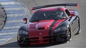 2010 Dodge Viper SRT10 ACR In Red N Black On Racing Track Wallpaper Viper I Grass Valley 4105v 1way Remote Start System Starters Best Buy For Lg Connect 4g Ms840 Lucid Ls840 New Lcd Display Screen Viber Free Calls And Msages Can Use Viber On Mi Pad Xiaomi Mi 1 Miui Ti Automotive To Sponsor Dodge Gt3r Race Cars In 2015 Tudor 2002 Ap Bio Essay Rubric How To Help Add Child Focus Homework K30 Wiring Diagram Battery Wiring Diagrams 2001 Ford Taurus 8101 For Android Download Messenger Apps Google Play