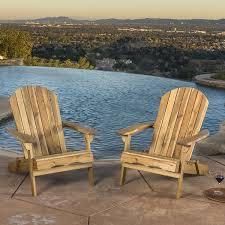 Navy Blue Adirondack Chairs Plastic by Adirondack Chairs Patio Furniture Amazon Com