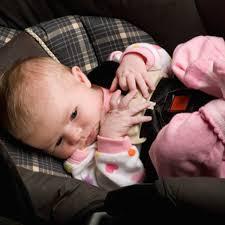 siège auto bébé comparatif sécurité siège auto bébé magicmaman com