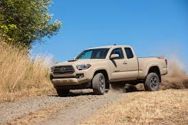 2016 Toyota Tacoma Price Revealed, Prepare $22,300 For The SR Model ... New For 2015 Toyota Trucks Suvs And Vans Jd Power Cars Global Site Land Cruiser Model 80 Series_01 Check Out These Rad Hilux We Cant Have In The Us Tacoma Car Model Sale Value 2013 Mod 2 My Toyota Ta A Baja Trd Rx R E Truck Of 2017 Reviews Rating Motor Trend Canada 62017 Tundra Models Recalled Bumper Bracket Photo Hilux Overview Features Diesel Europe Fargo Nd Dealer Corwin Why Death Of Tpp Means No For You 2016 Price Revealed Ppare 22300 Sr Heres Exactly What It Cost To Buy And Repair An Old Pickup