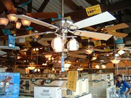 Kitchen Ceiling Fans Menards by Decorating Wonderful Thing About Leaf Design Menards Ceiling Fans