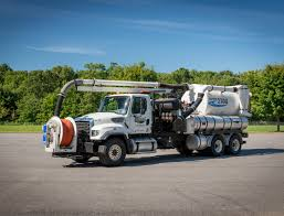 It's Hurricane Season: Learn About Our Storm Water Removal Services Bottled Water Hackney Beverage Tanker Services In Hyderabad In Rental Classified Smiths Delivery Aftermath What Happens Once The Water Recedes News On Tap Contact Us Garys Truck Filebayport New York Fire Department Rescue Truckjpg Vacuum For Industrial Cleaning Applications Filecountry Service Bulk Carrier And Pumper Tanker Ccfr Apparatus Types Bruckner Sales Twitter Enid Professional Michael Blasting Powerclean