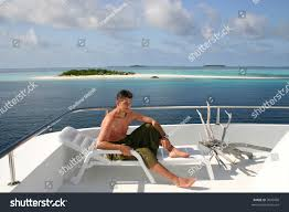 Man Relaxing Lounge Chair On Cruise Stock Photo (Edit Now) 3049409 ... Blue Ski Boat Lounge Chair Seat Fishing Foam Storage Compartment Beach Chairboat Chairlounge Accessoryptoon Etsy Man Relaxing On Cruise Stock Photo Edit Now 3049409 Fniture Cool Teak Chairs For Your Patio Or Outdoor Space 2019 Crestliner 200 Rally Cw For Sale In Ravenna Oh Marine Upper Deck Stock Image Image Of Water Luxury Cruise 34127591 Boating Youtube Js 3 Wood Recycled Home Source Inflatable Air Lounger Quick Inflatable Sofa Bed Antique Ocean Liner New York Hudson Valley Table Traditional Behind Free Photo Chilling Dock Lounge Chairs
