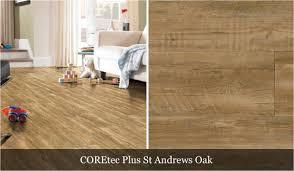 Coretec Plus Flooring Colors Stratford Ct Us Floors 7 Wide Plank Luxury Vinyl
