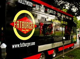 Fatburger Truck Fatburger Home Khobar Saudi Arabia Menu Prices Restaurant The Worlds Newest Photos Of Fatburger And Losangeles Flickr Hive Mind Boulevard Food Court 20foot Fire Sculpture To Burn Up Strip West Venice Los Angeles Mapionet Faterburglary2 247 Headline News Fatburgconverting Vegetarians Since 1952 Funny Pinterest Foodtruck Rush Sweeping San Diego Kpbs No Longer A Its Bobs Burgers Fat Burger Setia City Mall Postmates Launches Ondemand Deliveries The Impossible 2010 January Kat