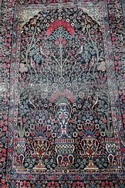 Bestorgonepyramids Islamic Carpet Design Tree Of Life