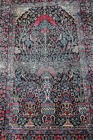 Bestorgonepyramids Islamic Carpet Design Tree Of Life