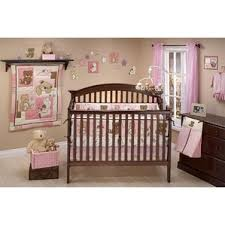 brown tan crib bedding sets you ll love wayfair